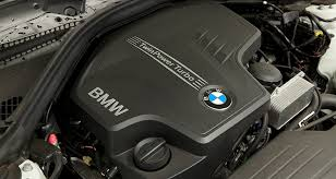 bmw no charge maintenance bmw reduces free maintenance program consumer reports