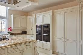 bespoke kitchens uk u2013 traditional kitchens