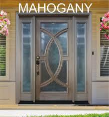 Exterior Doors Discount Exterior Doors Home Surplus