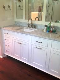Triangle Cabinets Raleigh Durham Cary Custom Residential Countertop Installation