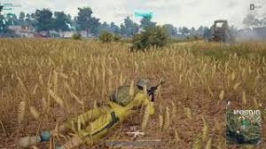 pubg yellow tracksuit how i picture a dragon fist lee sin duel yellow cing my lane