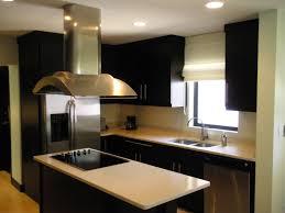 kitchen furnishing ideas kitchen interior ideas kitchen decorating ideas black espresso