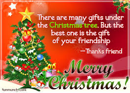 happy christmas quotes u2013 happy holidays