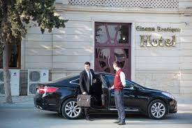 lexus boutique uk cinema boutique hotel ganja azerbaijan booking com