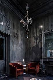 88 best velvet chair chair design images on pinterest living