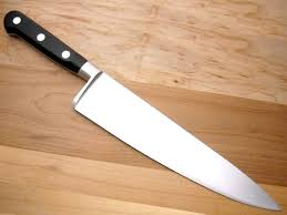kitchen knives sabatier do you a kitchen k n i f e kitchen wares