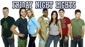 friday night lights tv series friday night lights tv fanart fanart tv