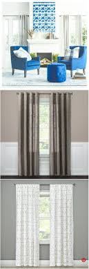 In Store Curtains 10 Favorite Sources For Curtain Panels 50 50th Fabrics