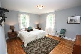 Area Rug For Bedroom Area Rug In Bedroom Home Design Plan
