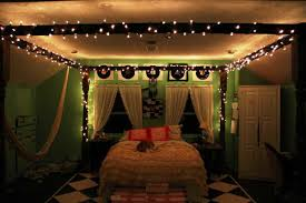 cool lights for room cool ideas for your inspirations and fabulous lights bedroom images