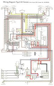 wiring diagrams freightliner cascadia wiring diagrams