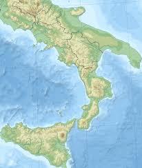 Map Of Puglia Italy by Borgo Egnazia Hotel Puglia Italy Borgo Egnazia U2013 The Rich