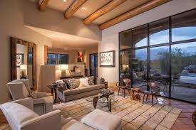 southwest home designs modern southwest home decor home design and decor southwest