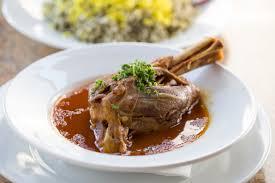 cuisine original cuisine photos cuisine original cuisine design et décoration
