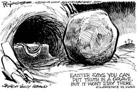 Pagan Easter Meme - easter bunny how the hell did i end up here
