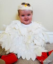Newborn Halloween Costumes Girls 151 Baby Costumes Images Halloween Ideas