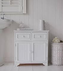 free standing bathroom storage ideas amazing bathroom free standing cabinet free standing linen cabinets