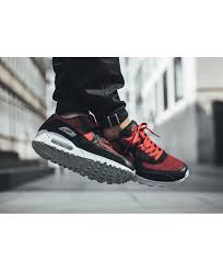 nike black friday sales nike air max thea womens pink lace up 50 discount nike running