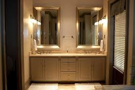 advantage cabinet doors home facebook