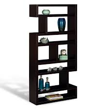 magma accent pieces large bookcase furniture com for our home