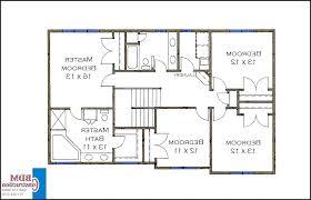 closet floor plans walk in closet floor plans torneififa