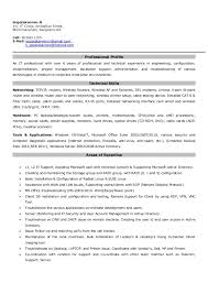 resume for it support cheap phd essay proofreading site for phd college application