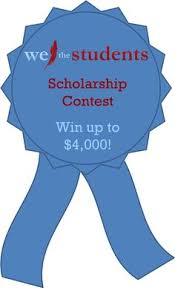 Essay contests  Colleges and College students on Pinterest Pinterest