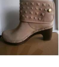 womens ugg lynnea boots womens ugg lynnea boots ebay
