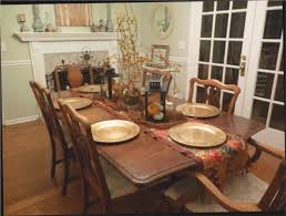 dining room table arrangements top choices of dining room table decor home interior home interior