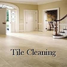 priority carpet tile cleaning 19 photos 13 reviews carpet