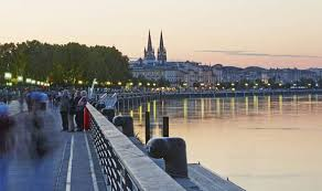 cour de cuisine bordeaux bordeaux explore the city and learn to cook at école de cuisine