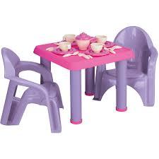 Little Girls Vanity Playset Walmart Vanity Set Toy Home Vanity Decoration