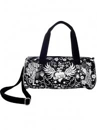 37 best bags images on pinterest inked shop sourpuss clothing