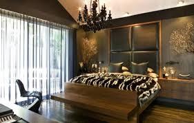 brown bedroom ideas brown black bedroom bellybump co