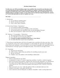 Example Of Thesis Statement For Argumentative Essay Essay How To Write An Argumentative Essay Sample Example Of Good