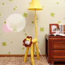 Home Interior Lion Picture by Creative Kids Room Floor Lamp Home Interior Design Simple Top In