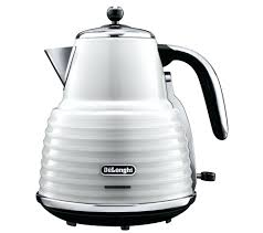 White Kettles And Toasters Matching Toaster And Kettle U2013 Cloud Trader