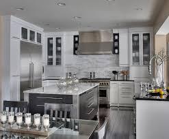 Transitional Kitchen Designs Photo Gallery Contemporary Kitchen Pictures Kitchen Design Photo Gallery