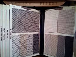 Floor And Decor Smyrna Smyrna Trading Inc Rugs And Natural Fibers Exterior Rugs