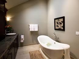bathrooms design comfy luxury free standing bath tubs latest