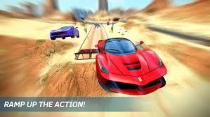 mod game asphalt 8 cho ios asphalt nitro apps on google play