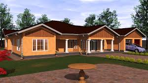 house plans and designs house plans building plans architectural services