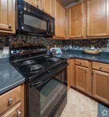 3 Bedroom Apartments Tampa 3 bedroom apartments for rent in tampa fl apartments com