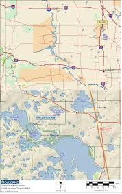 South Dakota lakes images South dakota rv camping rv camping png