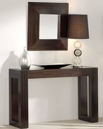 consolas muebles imagenes de consolas modernas buscar con interiores