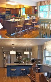 cabinet painting nashville tn faux tin ceiling tiles tin