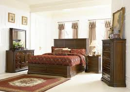 madison bedroom set madison bedroom set madison bedroom set by lc kids magnificent