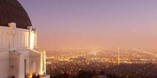 halloween city eureka ca ultimate southern california visit california