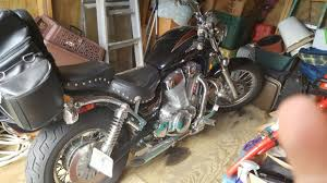 1200cc suzuki motorcycles for sale