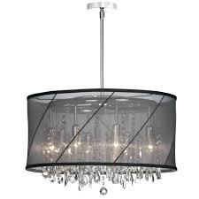 Diy Chandelier Lamp Chandeliers Chandelier Lamp Shades Cheap 8 Light Crystal